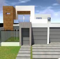 Foto de casa en condominio en venta en las acacias, las villas, torreón, coahuila de zaragoza, 2083868 no 01