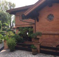 Foto de casa en venta en las aguilas 1a seccion 1, las aguilas 1a sección, álvaro obregón, df, 2049232 no 01