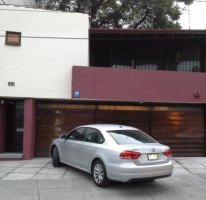 Foto de casa en venta en, las aguilas 1a sección, álvaro obregón, df, 1560558 no 01
