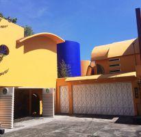 Foto de casa en venta en, las aguilas 1a sección, álvaro obregón, df, 2043365 no 01
