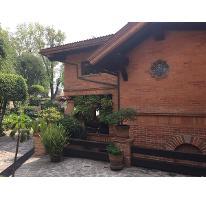 Foto de casa en venta en, las aguilas 1a sección, álvaro obregón, df, 1958623 no 01