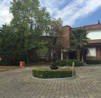 Foto de casa en renta en, las aguilas 2o parque, álvaro obregón, df, 2109990 no 01