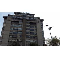 Foto de departamento en renta en, las aguilas 2o parque, álvaro obregón, df, 2038776 no 01