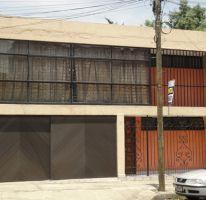 Foto de casa en renta en, las águilas, álvaro obregón, df, 1178081 no 01