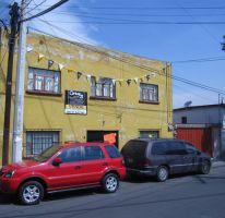 Foto de casa en venta en, las águilas, álvaro obregón, df, 2026219 no 01