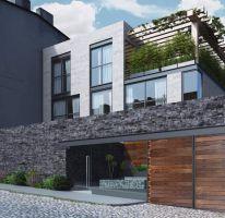 Foto de casa en condominio en venta en, las águilas, álvaro obregón, df, 2038088 no 01
