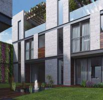 Foto de casa en condominio en venta en, las águilas, álvaro obregón, df, 2039278 no 01