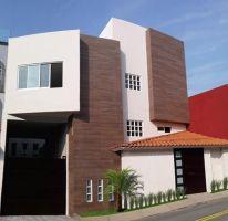 Foto de casa en venta en, las águilas, álvaro obregón, df, 2143740 no 01