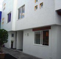 Foto de casa en condominio en venta en, las águilas, álvaro obregón, df, 2400660 no 01