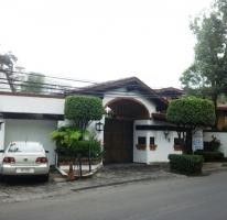Foto de casa en condominio en venta en, las águilas, álvaro obregón, df, 508926 no 01