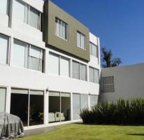 Foto de casa en condominio en venta en, las águilas, álvaro obregón, df, 665389 no 01