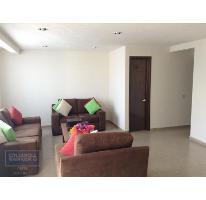 Foto de departamento en renta en  , las águilas, álvaro obregón, distrito federal, 2160096 No. 01