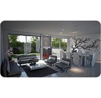 Foto de casa en venta en  , las águilas, álvaro obregón, distrito federal, 2392747 No. 01