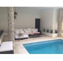 Foto de casa en venta en  , las águilas, álvaro obregón, distrito federal, 2394150 No. 01