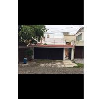 Foto de casa en renta en, las águilas, álvaro obregón, df, 2438205 no 01