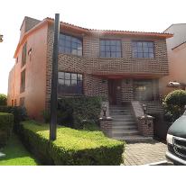 Foto de casa en venta en, las águilas, álvaro obregón, df, 2441819 no 01