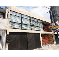 Foto de casa en renta en  , las águilas, álvaro obregón, distrito federal, 2593927 No. 01