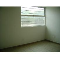 Foto de oficina en renta en  , las águilas, álvaro obregón, distrito federal, 2597950 No. 01