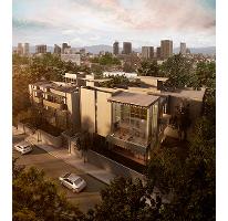 Foto de departamento en venta en  , las águilas, álvaro obregón, distrito federal, 2612718 No. 02