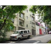 Foto de oficina en renta en  , las águilas, álvaro obregón, distrito federal, 2629946 No. 01