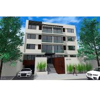 Foto de casa en venta en  , las águilas, álvaro obregón, distrito federal, 2631857 No. 01