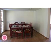 Foto de casa en venta en  , las águilas, álvaro obregón, distrito federal, 2788563 No. 01