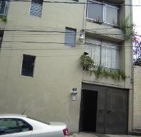 Foto de oficina en renta en  , las águilas, álvaro obregón, distrito federal, 2884235 No. 01