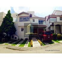 Foto de casa en venta en  , las águilas, álvaro obregón, distrito federal, 2934350 No. 01