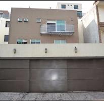 Foto de casa en venta en  , las águilas, álvaro obregón, distrito federal, 4238874 No. 01
