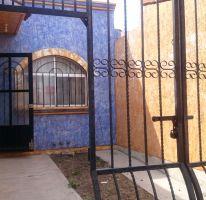 Foto de casa en venta en, las águilas iii, san juan del río, querétaro, 2336131 no 01