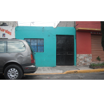 Propiedad similar 2629390 en Las Águilas.