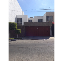 Foto de casa en venta en  , las águilas, san luis potosí, san luis potosí, 1255803 No. 01