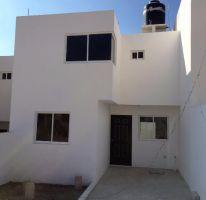 Foto de casa en venta en, las águilas, tuxtla gutiérrez, chiapas, 2058286 no 01