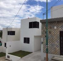 Foto de casa en venta en, las águilas, tuxtla gutiérrez, chiapas, 2368460 no 01
