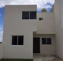 Foto de casa en venta en, las águilas, tuxtla gutiérrez, chiapas, 2380330 no 01