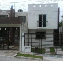 Foto de casa en renta en, las águilas, tuxtla gutiérrez, chiapas, 2385970 no 01