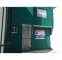 Propiedad similar 2716908 en Calle Alas.
