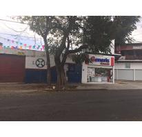 Foto de local en venta en  , las águilas, zapopan, jalisco, 1723180 No. 01