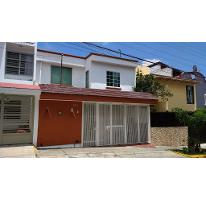 Foto de casa en venta en  , las águilas, zapopan, jalisco, 2020192 No. 01