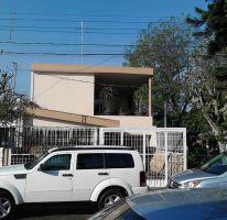 Foto de casa en venta en, las águilas, zapopan, jalisco, 2150348 no 01