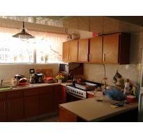 Foto de casa en venta en  , las águilas, zapopan, jalisco, 2150348 No. 01