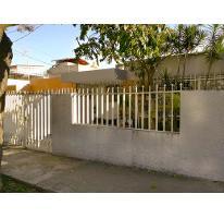 Foto de casa en venta en  , las águilas, zapopan, jalisco, 2826949 No. 01