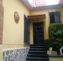 Foto de casa en venta en, las alamedas, atizapán de zaragoza, estado de méxico, 1768916 no 01