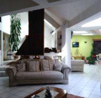 Foto de casa en venta en, las alamedas, atizapán de zaragoza, estado de méxico, 2091854 no 01