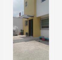 Foto de casa en renta en, las alamedas, atizapán de zaragoza, estado de méxico, 2120082 no 01