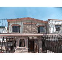 Foto de casa en venta en, mayorazgos de los gigantes, atizapán de zaragoza, estado de méxico, 1177437 no 01