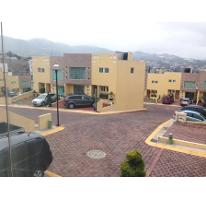 Foto de casa en venta en  , las alamedas, atizapán de zaragoza, méxico, 1467559 No. 01