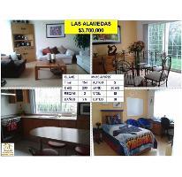 Foto de casa en venta en, las águilas, atizapán de zaragoza, estado de méxico, 1527290 no 01