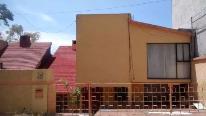Propiedad similar 2101611 en Las Alamedas.
