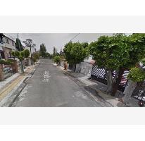 Foto de casa en venta en  , las alamedas, atizapán de zaragoza, méxico, 2378194 No. 01
